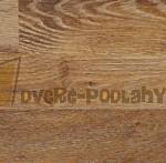 Flavour line 7 mm - Dub Robusta D 2547