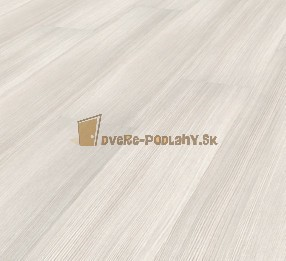 borovica_white_brushed_8464a