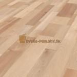 wood_mix_8285_1