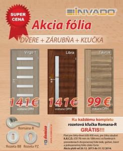 akcia_folia